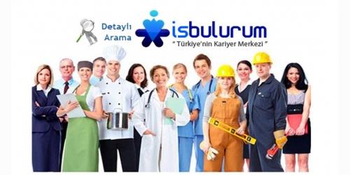 İsbulurum.com'dan TEKSİAD Üyelerine Ayrıcalıklı Hizmet