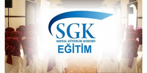 Tekstilkent'te Eğitime Davetlisiniz