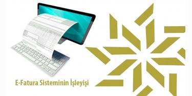 Elektronik Uygulamalarda Güncel Gelişmeler Semineri