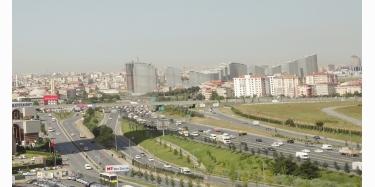 Derneğimiz Tekstilkent için ziyaretlerini sürdürüyor